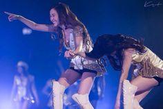 Sooyoung, Yoona, Snsd, Taeyeon Jessica, Tiffany Hwang, Ice Princess, Jessica Jung, 1 Girl, Soyeon