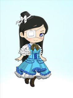 Chibi maker Chibi Maker, Anime, Art, Art Background, Kunst, Cartoon Movies, Anime Music, Performing Arts, Animation