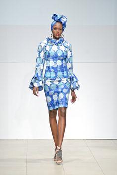 nadir-tati-at-africa-fashion-week-in-new-york-afwny-2012-6