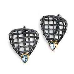 The online boutique of creative jewellery G.Kabirski   200717 K