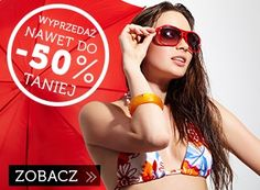#Sale #SS13 best #Fashion for #Woman in #Poland !