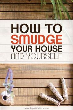 Everything you need to know about how to smudge for beginners. Learn what you need for smudging, the best smudge sticks to use, smudging benefits, smudging prayers, and more to help you smudge your house and yourself to clear negative energy and support a healthy lifestyle. #smudging #herbs Smudging Prayer, Sage Smudging, Health Benefits, Health Tips, Affirmations, Sit Ups, Burning Sage, Spiritual Cleansing, Energy Cleansing