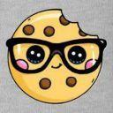 "Bildsuchergebnis für ""kawaii"" - I love Animal :) Kawaii Girl Drawings, Emoji Drawings, Easy Animal Drawings, Cute Food Drawings, Cute Animal Drawings Kawaii, Sweet Drawings, Cute Kawaii Animals, Food Drawing Easy, Cute Little Drawings"