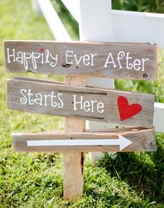 wedding ideas on a budget for spring - Google Search