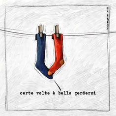 Daily Mood, My Mood, Easy Drawings, Funny, Genoa, Ratatouille, Kisses, Anniversary, Graphics