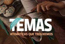 Conheça a EsmalteriaClub - O Primeiro Clube de Assinaturas de Esmaltes do Brasil   http://www.esmalteriaclub.com.br