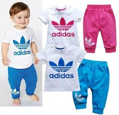 adidas clothes for boys