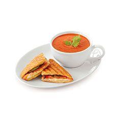 CHEFS Soup u0026 Sandwich Set | CHEFScatalog.com | Gadgets Knick Knacks doodadswhat nots and thingamajigs | Pinterest | Kitchen gadgets Kitchens and ...  sc 1 st  Pinterest & CHEFS Soup u0026 Sandwich Set | CHEFScatalog.com | Gadgets Knick Knacks ...
