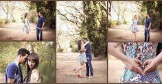 ❤️#prewedding  #casamento #casamentoaoarlivre #noivos #penoaltar #noiva #love…