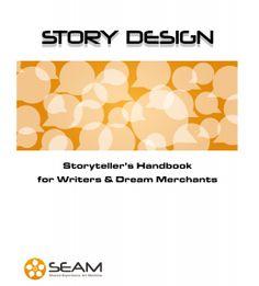 Story Design Handbook Description