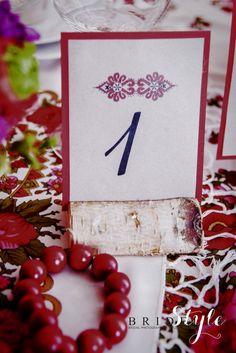 Wesele na ludowo!  Sesja dla Bridelle :)  #decorisus#ludowewesele#folk Polish Wedding, Hopes And Dreams, Folklore, Bliss, Gift Wrapping, Bridal, Day, Gifts, Gift Wrapping Paper