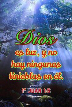 Gods Love, My Love, God Prayer, God Loves Me, Quotes About God, Bible Quotes, Jesus Christ, Prayers, Believe
