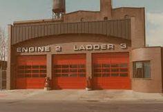 engine 2 in philadelphia fire department