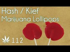 Cannabis Infused Coconut Oil Cooking with Marijuana #105 Vegan Cannabutter - YouTube