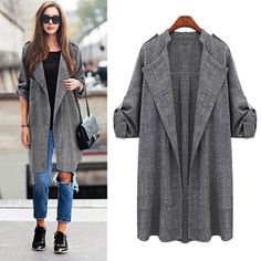 CANT Beat that price! just bought one to see ~ US $11.99 New without tags in Clothing, Shoes & Accessories, Women's Clothing, Coats & Jackets