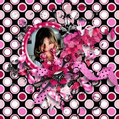 Pretty Piink de Scrap Angie http://digital-crea.fr/shop/index.php?main_page=index&cPath=155_319