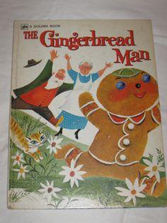 85 Best Gingerbread Books Images On Pinterest
