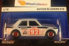 the Lamley Group: The brand new Hot Wheels Heritage series and the latest Retro Entertainment models are now out at Wheel Collectors...