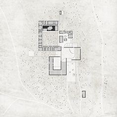 Allied Works Architecture · Arvo Pärt Centre