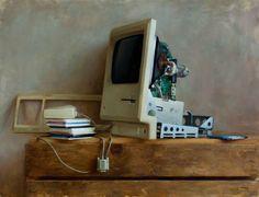 Imagen de http://3.bp.blogspot.com/-BwX_NC7rhWU/UORv1wxKJUI/AAAAAAAABNQ/WGsJaD7pJPg/s1600/elizabeth_zanzinger_mac.jpg.