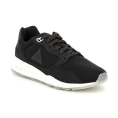 72060af9074f1 23 meilleures images du tableau Sneakers