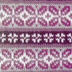 jacquard-knitting-pattern