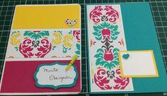 Cartões / Cards