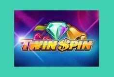 casino free bonuses | http://thunderbirdcasinoandbingo.com/news/casino-free-bonuses/