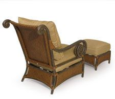 Leaders Casual Furniture - Tahiti Club Chair, $889.99 (http://www.leadersfurniture.com/products/tahiti-club-chair.html)