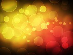 Yellow Red Bubbles Ultra HD Desktop Background Wallpaper for UHD TV : Tablet : Smartphone Cartoon Wallpaper Hd, Wallpaper Iphone Disney, Orange Wallpaper, I Wallpaper, 4k Hd, Hd 1080p, 4k Ultra Hd Tvs, Phone Lockscreen, Diy Nail Polish