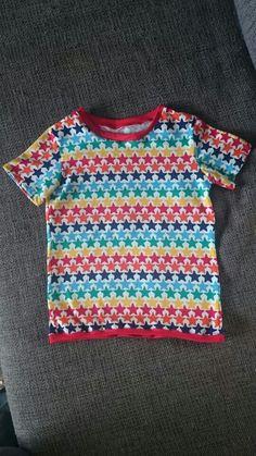 Shirtje mt 104 Sweaters, Fashion, Moda, Fashion Styles, Fasion, Sweater, Sweatshirts