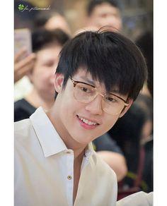 I Fall In Love, Falling In Love, My Love, Mark Prin, Thai Drama, Ambulance, Idol, Handsome, Actors