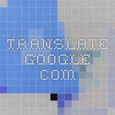 translate.google.com