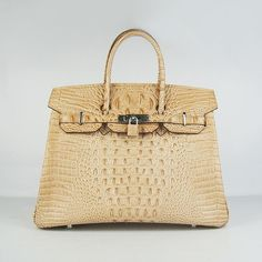 cheapreplicadesignerbags com the great online outlet of new brand handbags , free shipping around the world
