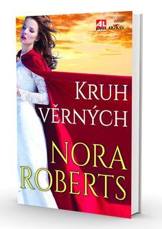 Nora Roberts, Roman, Cover, Books, Libros, Book, Book Illustrations, Libri