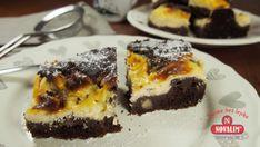 Paleo Recipes, Gluten Free, Desserts, Food, Basket, Glutenfree, Tailgate Desserts, Deserts, Essen