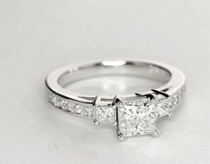 Vintage engagement ring set Oval cut moonstone engagement ring rose gold diamond halo wedding Bridal Anniversary Gift for women - Fine Jewelry Ideas - Wedding Time Wedding Rings Solitaire, Princess Cut Rings, Princess Cut Engagement Rings, Beautiful Engagement Rings, Wedding Rings Vintage, Engagement Ring Cuts, Rose Gold Engagement Ring, Bridal Rings, Diamond Wedding Bands