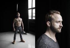 Borys Szyc/Twoj Styl Photoshoot, Photography, Fictional Characters, Photograph, Photo Shoot, Fotografie, Fantasy Characters, Fotografia