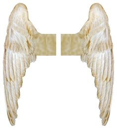 angel wings | for paperdolls or other crafts , resize for yo… | Flickr