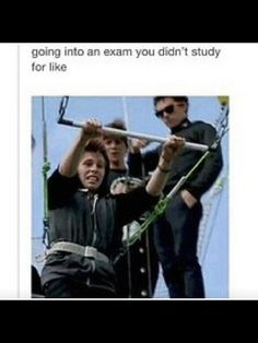 I am Luke, Luke is me. This was me for maths today. 5sos Funny, 5sos Memes, Legolas, 1d And 5sos, Second Of Summer, Luke Hemmings, Lord Of The Rings, Lotr, The Hobbit