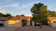 1109 N Granite Street, Gilbert AZ 85234 - Photo 1