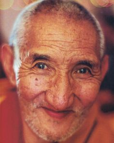 The very foundation of courage ~ Ribur Rinpoche http://justdharma.com/s/2elhu  If you put enough energy into practicing tonglen (taking and giving), that practice will become the very foundation of courage. Courageous compassion will increase so very much on the basis of such practice!  – Ribur Rinpoche  source: https://www.facebook.com/GuhyasamajaCenter/posts/243633489100546