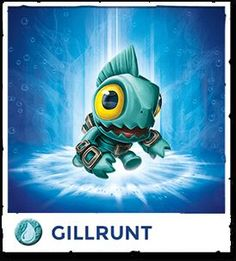 aw i thought he was going to be riding a water fish or what ever it is? News Games, Video Games, Thomas Toys, Video Team, Gift Of Time, Skylanders, 7th Birthday, Fun Games, Party Themes