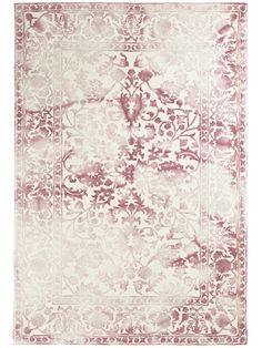 Lille Hand Tufted Rug