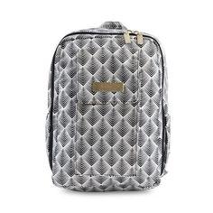 95f8c675830a 17 Great Michael Kors mini purse images   Handbags michael kors ...