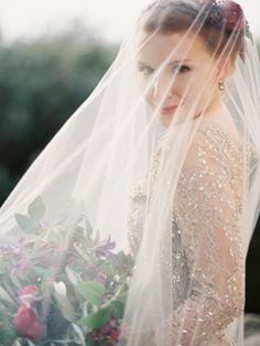 Destination Film Wedding Photographer Erich McVey