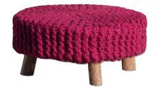 Kruk Wool 0500 By-Boo