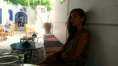 #Lindos #Village #Rhodes #Grecce Rhodes, Selfie, Mirror, Mirrors, Selfies