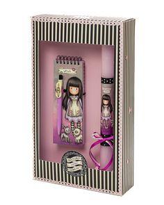 Santoro πασχαλινή λαμπάδα για κορίτσια, annassecret Phone, Frame, Home Decor, Light Bulb Vase, Picture Frame, Telephone, Decoration Home, Room Decor, Phones