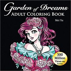 Pin On Colouring Books